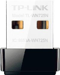 WLAN-USB-Adapter TL-WN725N