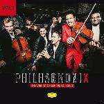 MediaMarkt The Vienna Berlin Music Club Vol.1