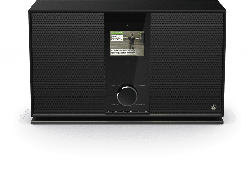 "Digitalradio ""DIR3605MSBT"", Internetradio/DAB+/FM/App/Multiroom/Bluetooth"