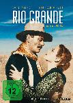 MediaMarkt Rio Grande