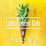 MediaMarkt Latin Flavour Club - The Very Best Of II