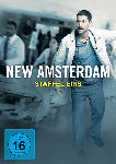 MediaMarkt NEW AMSTERDAM 1