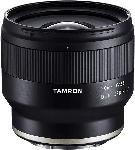 MediaMarkt Objektiv 20mm F2.8 Di III OSD M1:2 für Sony E (F050S)