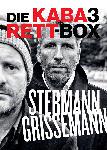 MediaMarkt Stermann & Grisssemann exklusiv Set