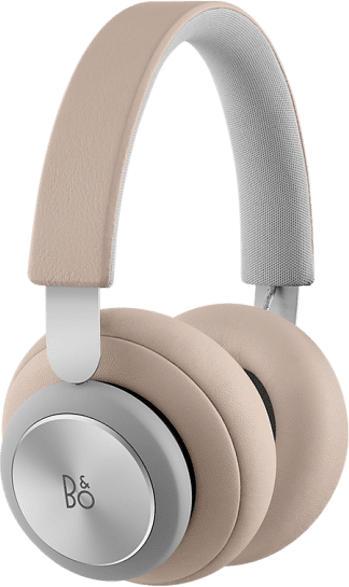 Bluetooth Kopfhörer Beoplay H4 (2. Gen) Limestone