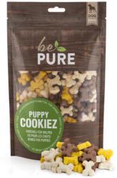 bePure Friandises pour chiens Puppy Cookiez pour chiots 600g