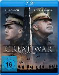 MediaMarkt The Great War - Im Kampf vereint