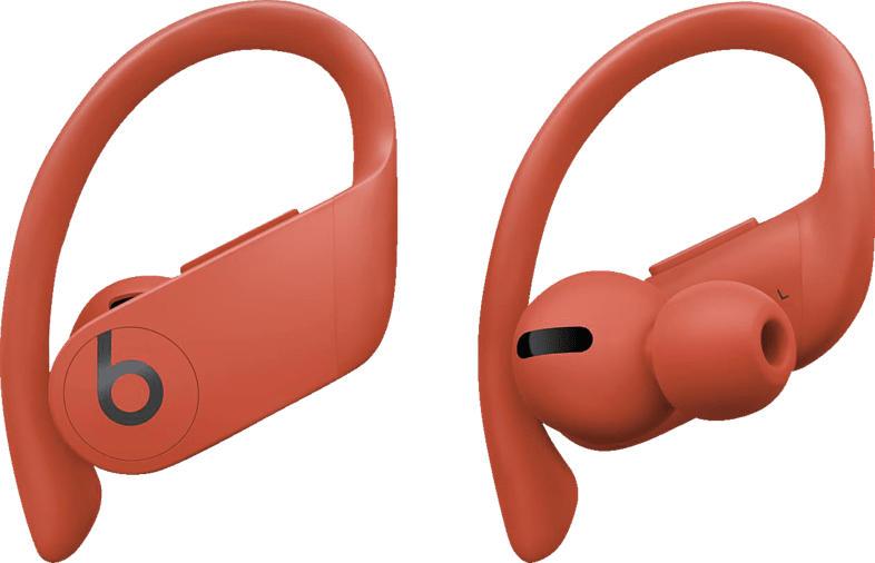 BEATS Powerbeats Pro, Apple H1 Chip, In-ear True Wireless Kopfhörer Bluetooth Lavarot
