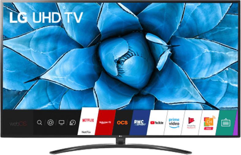 70UN74006LA (2020) 70 Zoll 4K Smart TV
