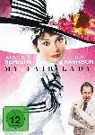 MediaMarkt My fair Lady