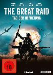 MediaMarkt The Great Raid - Tag der Befreiung