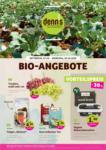 denn's Biomarkt Denn's Handzettel - bis 20.10.2020