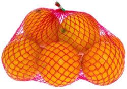 Orangen BIO