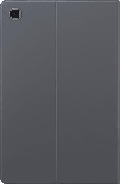 SAMSUNG EF-BT500 Tablethülle, Bookcover, Grau