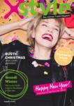 mömax Würselen X-MAS Magazin - bis 31.12.2020