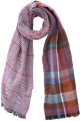 Damen Schal aus recyceltem Material (Nur online)