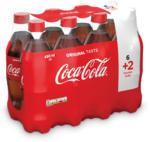 SPAR Coca-Cola Classic / Zero