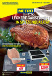 METRO Gastro Journal - bis 28.10.2020