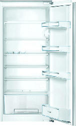 BOSCH KIR24NFF0 Serie 2 Kühlschrank (A++, 103 kWh/Jahr, 1221 mm hoch, k.A.)