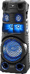 MediaMarkt SONY MHC-V83D Partybox Schwarz