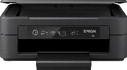 EPSON Expression HomeXP-2100 Tintenstrahl Multifunktionsdrucker WLAN