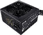 MediaMarkt Netzteil MasterWatt Lite V2 600W ATX V2.31 (MPE-6001-ACABW-ML)