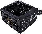 MediaMarkt Netzteil MasterWatt Lite V2 700W ATX V2.31 (MPE-7001-ACABW-ML)