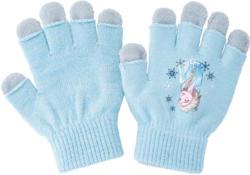 2 Paar Die Eiskönigin 2 Handschuhe
