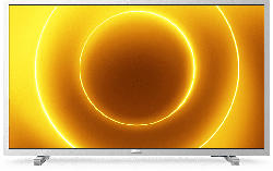32PHS5525/12 (2020) 32 Zoll HD ready TV