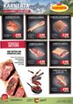 KARNERTA Fleischfachmarkt im RGO Markt Lienz Karnerta - Standort Klagenfurt & Lienz. Gültig bis 31.10. - bis 31.10.2020