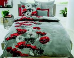-20% auf Bettwäsche und Spannleintücher