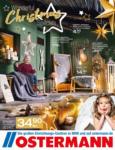 Möbel Ostermann Neue Möbel wirken Wunder. - bis 27.12.2020