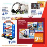Action Action - kleine Preise große Freude - bis 10.11.2020