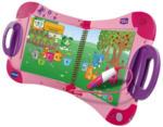 Möbelix Kinderlaptop Magibook Pink