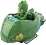 "Ernsting's family PJ Masks Mission Racer ""Gekko-Mobil"""
