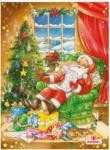 BILLA Windel Adventkalender