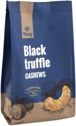 Tasty Cashews Black Truffle