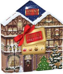 Ferrero Prestige Adventkalender