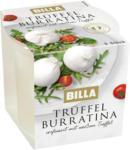 BILLA BILLA Trüffel Burratina