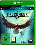 MediaMarkt The Falconeer Day One Edition