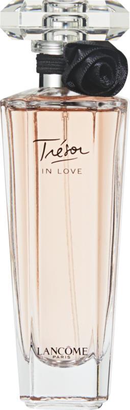 Lancôme , Trésor in Love, eau de parfum, spray, 50 ml
