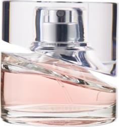 Hugo Boss, Femme, eau de parfum, spray, 30 ml