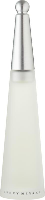 Issey Miyake, L'Eau d'Issey, eau de toilette, spray, 50 ml
