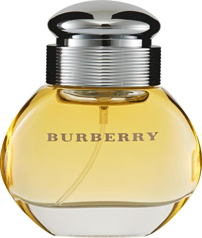 Burberry, London Classic for Women, Eau de Parfum, Vapo, 30 ml