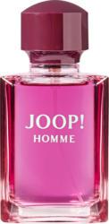 Joop, Homme, Eau de Toilette, Vapo, 75 ml