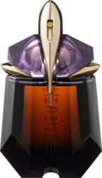 Thierry Mugler, Alien, Eau de Parfum, Vapo, 30 ml