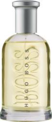 Hugo Boss , Bottled, eau de toilette, spray, 200 ml