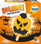Denner Glace Halloween Cristallo, Halloween, 300 ml - au 25.10.2021