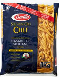 Barilla Casarecce Siciliane , 1000 g