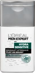 L'Oréal Men Expert After Shave , 125 ml